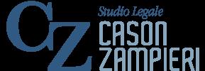 Studio Legale Cason Zampieri